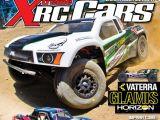 La rivista Xtreme RC Cars N°38,  con l'inserto Elicotteri RC, è in edicola a soli 4,90 euro