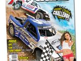 Xtreme RC Cars Italia in edicola - Rivista di modellismo RC