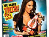 Xtreme RC Cars: la rivista di modellismo più venduta in italia