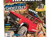 Xtreme RC Cars: Nuovo prezzo e grafica rinnovata