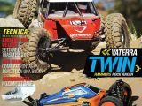 La rivista di modellismo Xtreme RC Cars!!