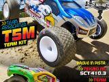 In edicola trovi il nuovo numero di Xtreme RC Cars!