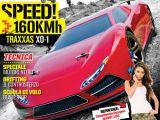 E' in edicola il nuovo numero della rivista Xtreme RC Cars!!