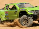 Axial Yeti Score Trophy Truck RTR - SAFALERO