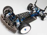 Yokomo BD5 - Touring elettrica da competizione in versione kit