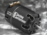 Motori brushless con sensore Yokomo Racing Performer M