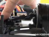 Video Modellismo: Yokomo YRF Formula 001N Prototype