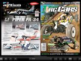 Xtreme RC Cars Italia per iPad, iPhone, Android, MAC e PC
