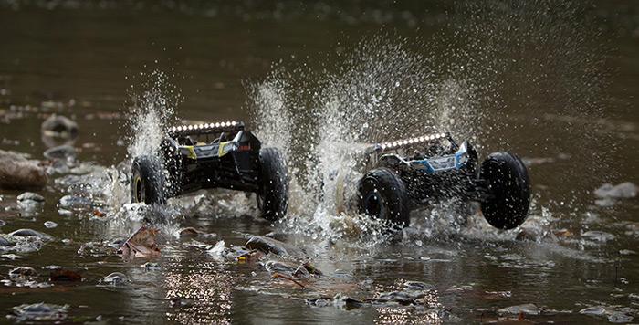 rock-rey-rock-racer-2