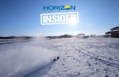 ARRMA: KRATON 6S Blizzard Machine Bash Session!